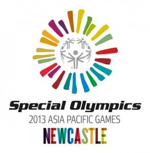 2013 Special Olympics