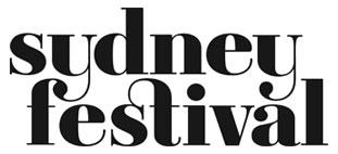 Sydney-Festival-Logo