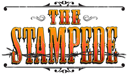 The_Stampede