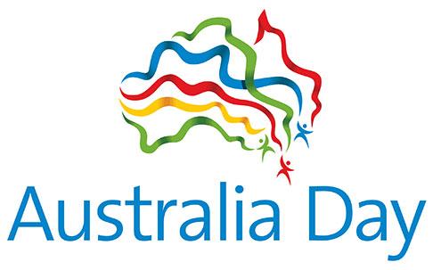 australia-day-logo-for-web