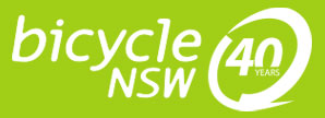 bicyclensw