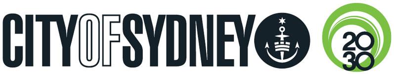 cityofsydney