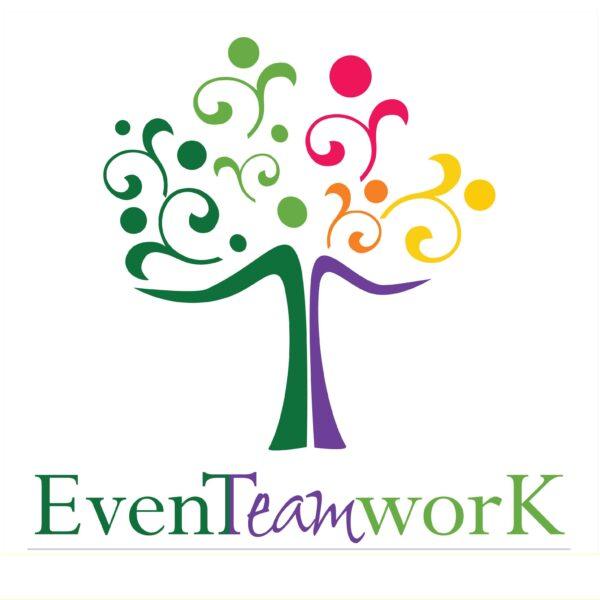 eventeamwork square logo no tagline low res
